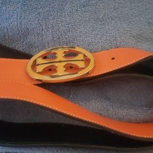 M/L Tory Burch belt